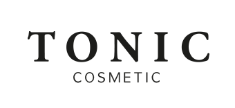 Plastic Surgery & Cosmetic Surgery UK Specialists | Tonic Cosmetic